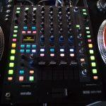Rane Sixty Four Serato DJ Review (6)
