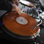 Rane Sixty Four Serato DJ Review (4)