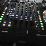 Rane Sixty Four Serato DJ Review (1)