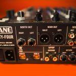 Rane Sixty Four Serato DJ Review (26)