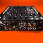 Rane Sixty Four Serato DJ Review (22)