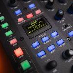 Rane Sixty Four Serato DJ Review (20)