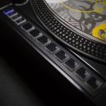 Reloop RP-8000 RP-7000 MIDI DJ Turntable review (1)