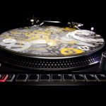 Reloop RP-8000 RP-7000 MIDI DJ Turntable review (4)