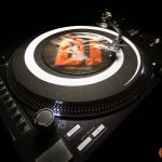 Reloop RP-8000 RP-7000 MIDI DJ Turntable review (5)
