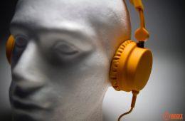 Urbanears zinken DJ headphones Review (5)