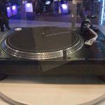 Pioneer Turntable rumour musikmesse 2014 (6)