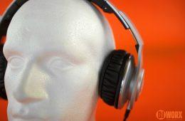 reloop rhp-30 headphones review (12)