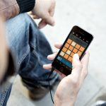NI's iMaschine gets an update — great news for iPad users 11