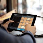 NI's iMaschine gets an update — great news for iPad users 10