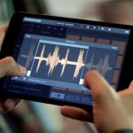 NI's iMaschine gets an update — great news for iPad users 9