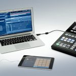 NI's iMaschine gets an update — great news for iPad users 5