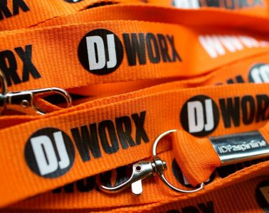 DJWORX BPM 2014 (2)