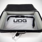 UDG Urbanite review (2)