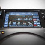 Pioneer DJ XDJ-1000 multi player review (10)