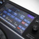 Pioneer DJ XDJ-1000 multi player review (12)