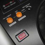 Pioneer DJ XDJ-1000 multi player review (15)