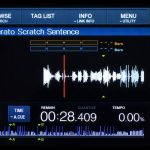 Pioneer DJ XDJ-1000 multi player review (22)