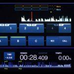 Pioneer DJ XDJ-1000 multi player review (25)