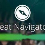 Beat Navigator Beatport Pro (1)