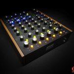 Rane MP2015 rotary DJ mixer review (16)