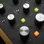 Rane MP2015 rotary DJ mixer review (17)