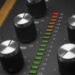 Rane MP2015 rotary DJ mixer review (21)