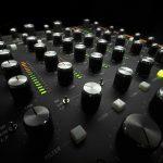 Rane MP2015 rotary DJ mixer review (23)