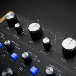 Rane MP2015 rotary DJ mixer review (24)