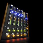 Rane MP2015 rotary DJ mixer review (25)