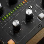 Rane MP2015 rotary DJ mixer review (29)
