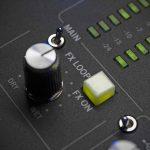 Rane MP2015 rotary DJ mixer review (30)