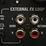 Rane MP2015 rotary DJ mixer review (32)