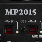 Rane MP2015 rotary DJ mixer review (33)