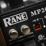 Rane MP2015 rotary DJ mixer review (34)