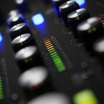 Rane MP2015 rotary DJ mixer review (38)