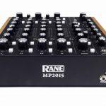 Rane MP2015 rotary DJ mixer review (5)
