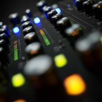 Rane MP2015 rotary DJ mixer review (39)