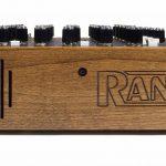 Rane MP2015 rotary DJ mixer review (6)