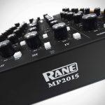 Rane MP2015 rotary DJ mixer review (8)