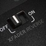 Reloop RMX22i RMX33i mixer review (9)