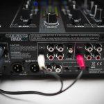 Reloop RMX22i RMX33i mixer review (4)