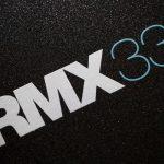 Reloop RMX22i RMX33i mixer review (2)