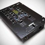 Reloop RMX22i RMX33i mixer review (19)
