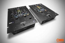 Reloop RMX22i RMX33i mixer review (1)