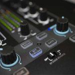 Reloop RMX22i RMX33i mixer review (16)