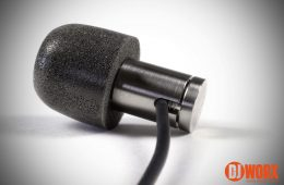 Flare Audio R2Pro in ear monitors review (4)