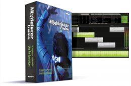 MixMeister-Fusion-Box