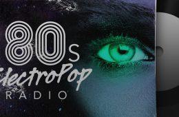 Paul Dakeyne 80s electro pop podcasts (4)