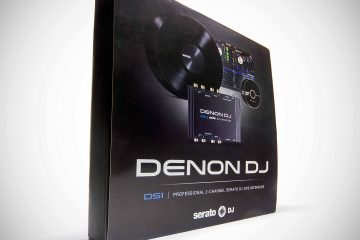 denon dj ds 1 review 2 360x240 test fitting a mini innofader into a denon dj dn mc2000 djworx  at gsmx.co